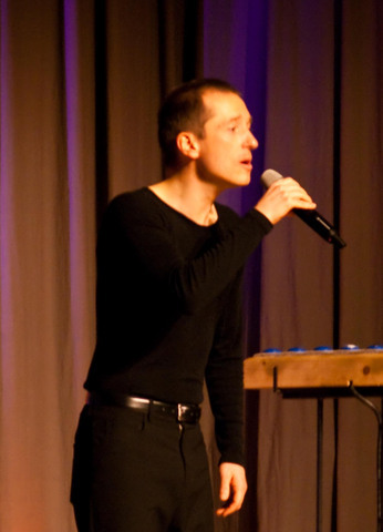 Martin O. 10.01.2010